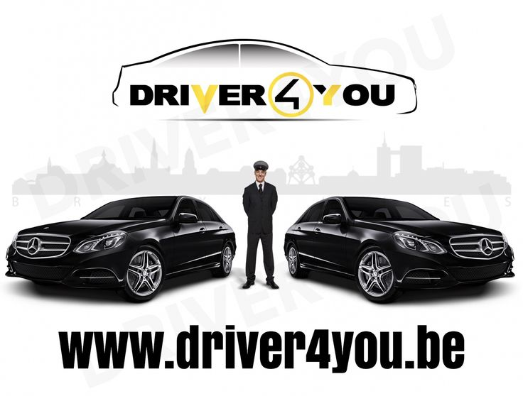 Prebook your Luxury car on driver4you.be and Enjoy your ride in Brussels! #driver4you #limousine #chauffeured #brussels #Mercedes #chauffeur #privé #Bruxelles #VTC