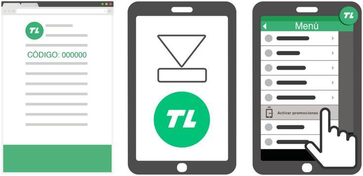 TuLotero te regala 1€ | TuLotero | Tu App Para Jugar Loterías y Apuestas del Estado