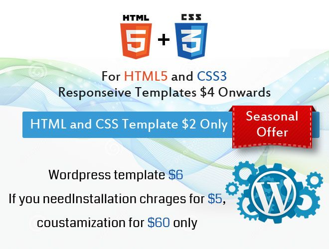 buytemplatedesigns web site Seasonal Offer web templates and other graphic Designs. Downlaod the template for low price with best quality template and increase the profit for your business.