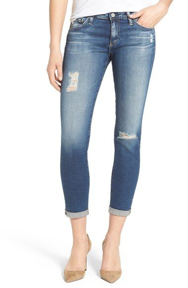 Madchen enge jeans