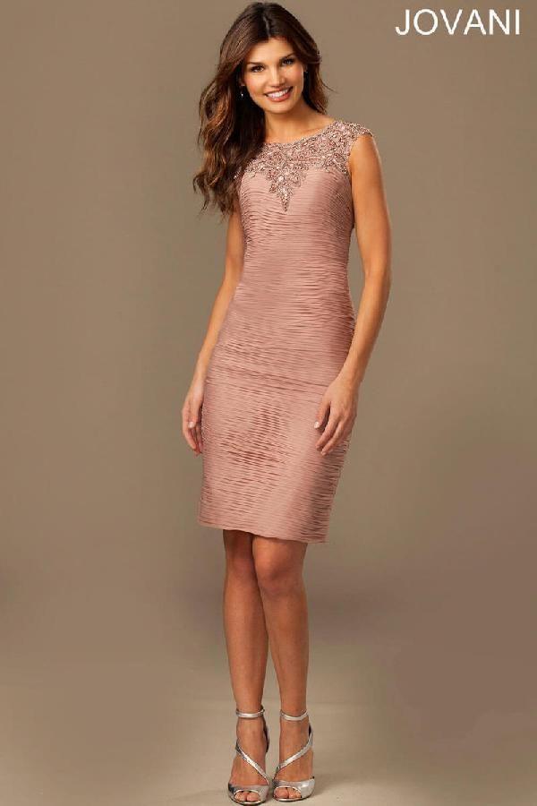 2322c66574c4 Discount Sale Sexy Jovani Evening 20303 Dresses Evening Dress Sexy  EveningDressSexy  Evening Dresses
