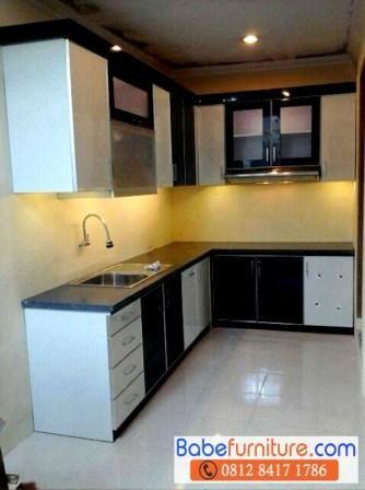 Jasa Pembuatan Kitchen Set Bogor 0812 8417 1786: Jasa Kitchen Set Minimalis Murah Bogor 0812 8417 1...