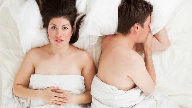 ¿Buscas la Cura de la eyaculacion precoz? - http://www.perfumeriarosy.es/buscas-la-cura-de-la-eyaculacion-precoz/