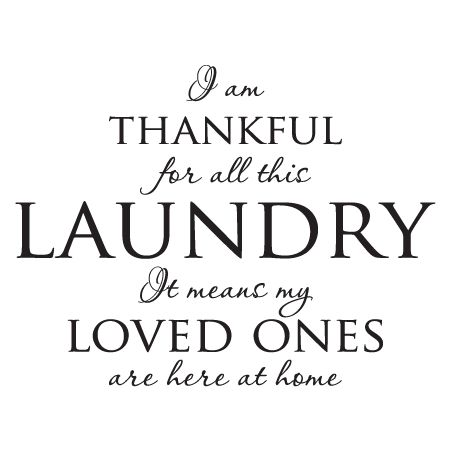 Cute Laundry Quotes Pleasing 13 Best Laundry Quotes Images On Pinterest  Laundry Room Laundry Design Inspiration