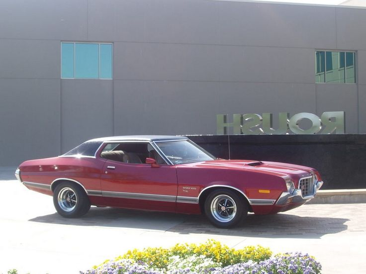 72 Ford Torino Related Keywords & Suggestions - 72 Ford Torino Long Tail Keywords