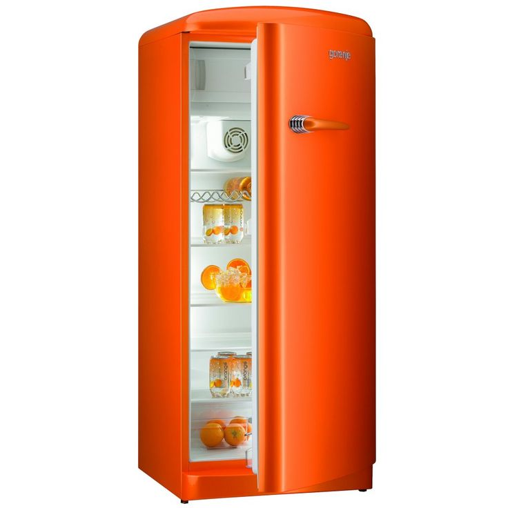 Wholesale Appliances proudly offers the best selections of major brand names appliances liquidators in Orlando with Reasonable Rate.  http://overstockstrading.com/Wholesale-Appliances.htm