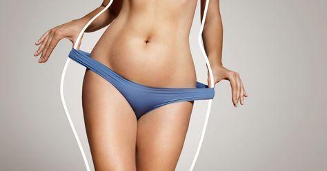 """S týmito trikmi sa podarí schudnúť každému. Stačí urobiť všetko preto, aby ste aktivovali tento """"hormón chudnutia""""."""