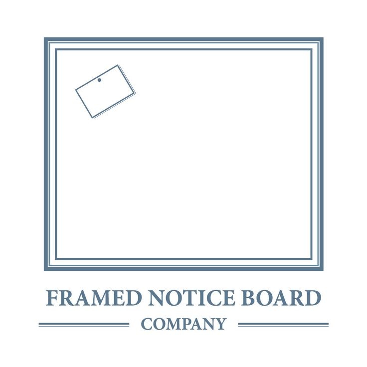 Best My Latest Make  Handmade Notice Boards Images On