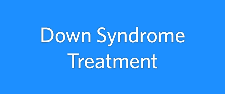 Down Syndrome, also known as Down's Syndrome, Trisomy 21 or Trisomy G, is a chromosomal disorder caused due to the presence or part-presence of an extra 21st chromosome, Down syndrome is also possible in child.While there is no widely accepted cure for Down Syndrome, G Therapy has shown positive effects in the treatment of hundreds of cases of Down Syndome.