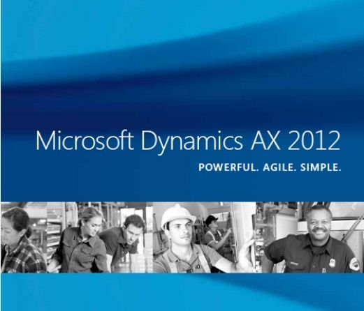 Manage Change And Growth In Business With Ease! Simplify Compliance! Implement #Microsoft #Dynamics #AX With #DynamicsSquare! www.dynamicssquare.com/