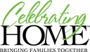 Celebrating Home is a party plan business selling exclusive pottery, framed art, and other decorative accessories. The company is founded on Christian principles that include: Dedicated Service; Quality Products; Generous Marketing Plan. At Celebrating Home, it's about providing the right product along with a shopping, entertaining and decorating experience perfectly suited to every lifestyle.