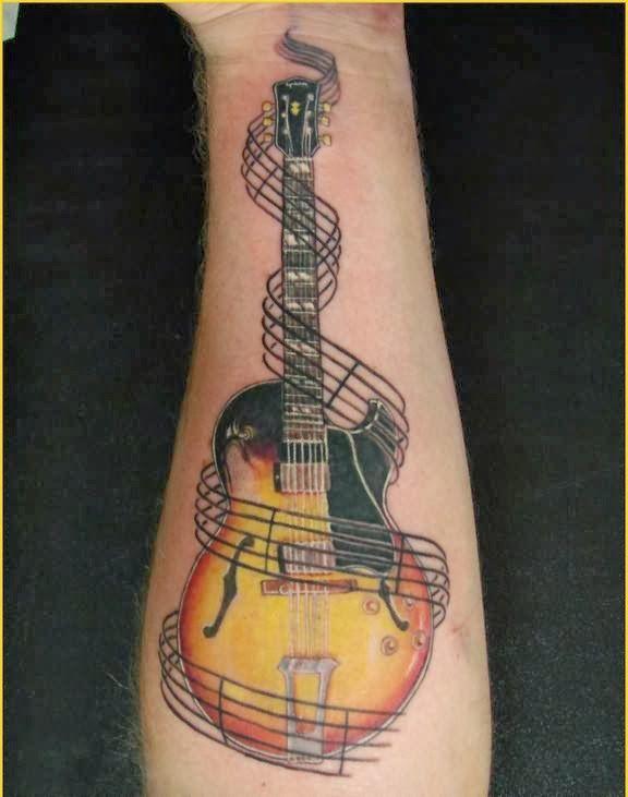 17 best images about music general instruments on pinterest music note tattoos led zeppelin. Black Bedroom Furniture Sets. Home Design Ideas