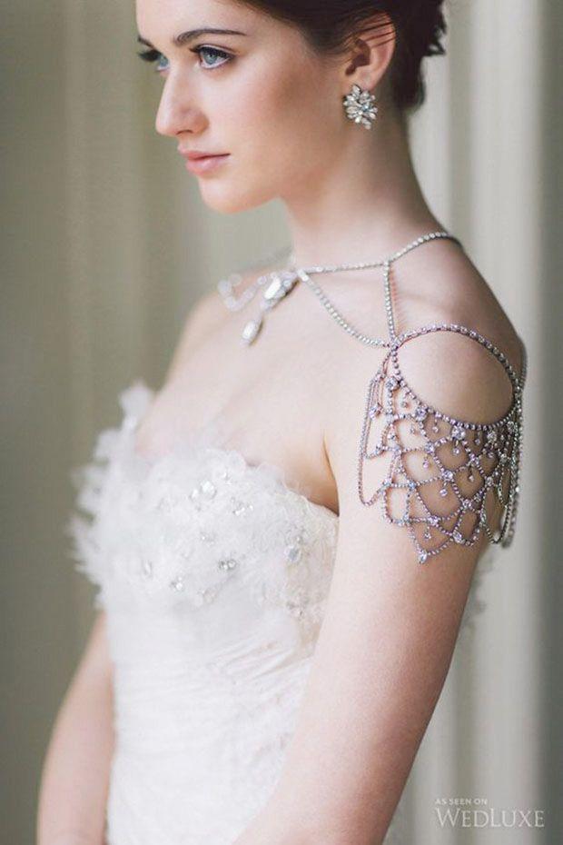178 best Beautiful Jewellery images on Pinterest Ireland