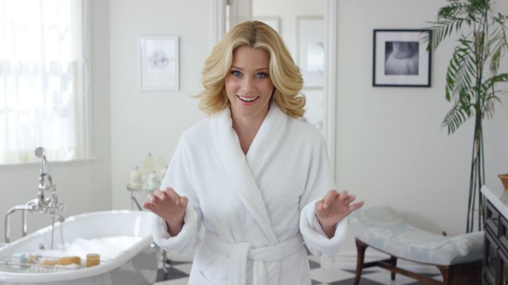 Realtor.com® presents - the Home-Buying Process in Plain English with Elizabeth Banks (5 great 2-3min videos, each funnier than the last!) #realestateforyou