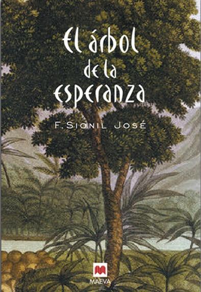 La saga de Rosales adopta en este segundo volumen el punto de vista del hijo de un terrateniente que rememora su infancia en las Islas Filipinas, desde antes de la Segunda Guerra Mundial hasta la terrible posguerra que sufrió el país.