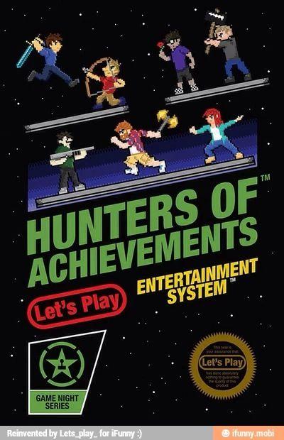 Achievement Hunter: Thief « PCGamesTorrents
