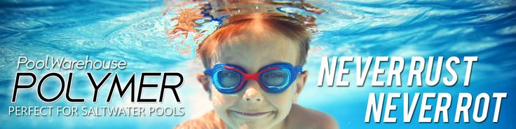 Pool Warehouse, Selling Swimming Pool Kits Online For Over 15 Years! Americas #1 Online Source For Polymer Pool Kits, Swimming Pool Liners & Pool Covers!