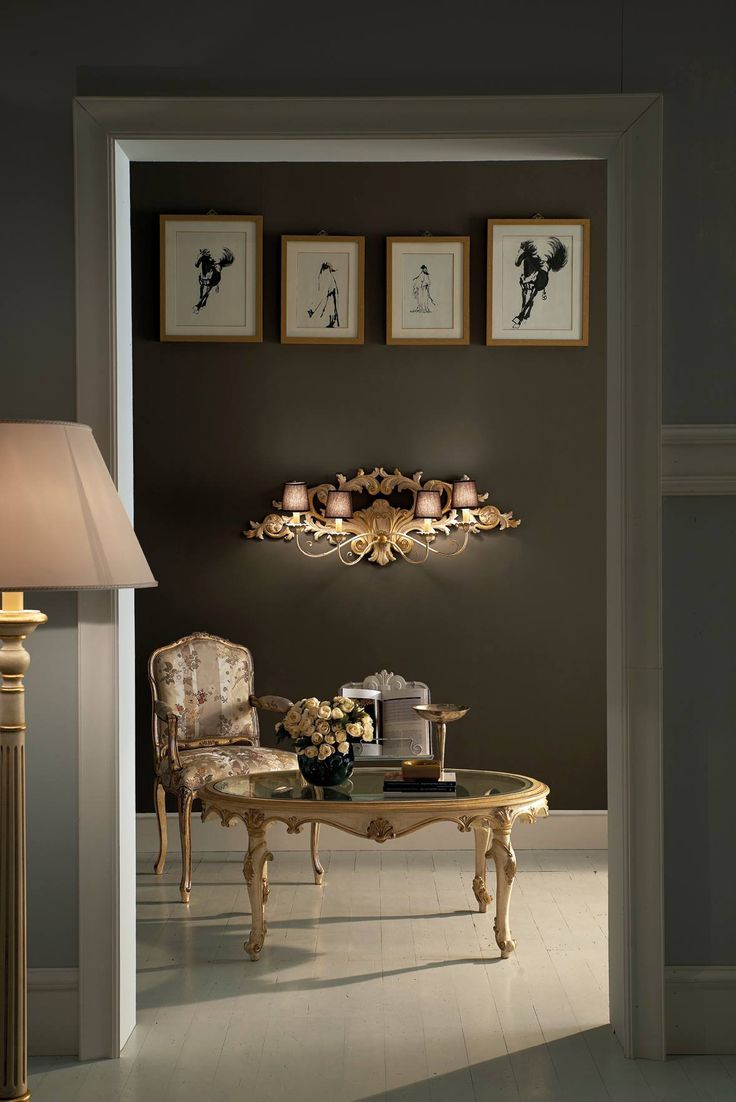 Lighting in a home is a key element of interior design. Placement and type can transform a space and work together with room size, availability of natural light and furniture choice.