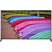 SAVE $600 on Sony – 49″ Class (48-1/2″ Diag.) – LED – 2160p – Smart – 3D – 4K Ultra HD TV – Black - See more at: http://dealsyoulike.com/sony-49-class-48-12-diag-led-2160p-smart-3d-4k-ultra-hd-tv-black/#sthash.2q5ki04f.dpuf