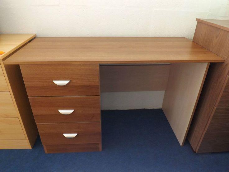 fully assembled computer desks 1