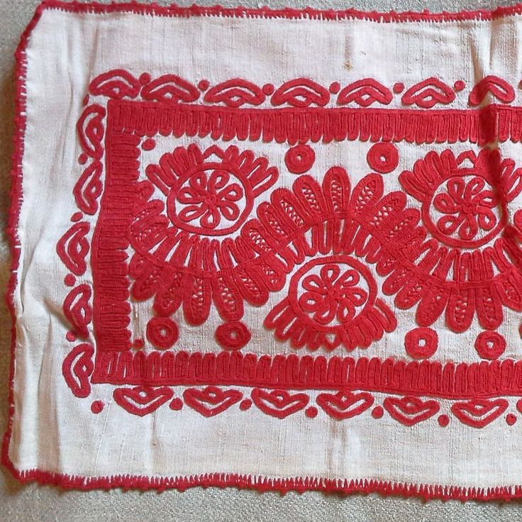 antique-kalotaszeg-embroidery-160x44cm-[3]-1957-p[ekm]800x800[ekm].jpg (800×800)