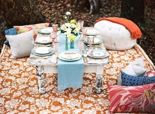 It's still picnic season! GEARYS will help you #EntertainBeautifully everyday. Visit our site for a few great ideas!