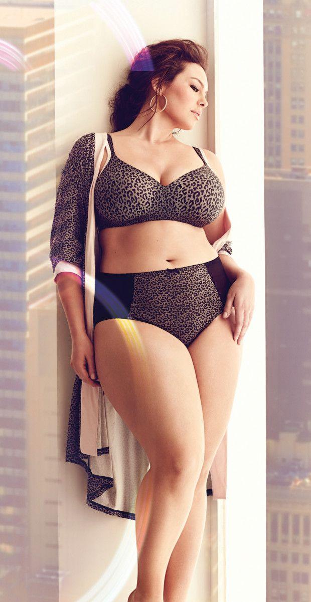 Sexy underkläder sexiga kläder stora storlekar