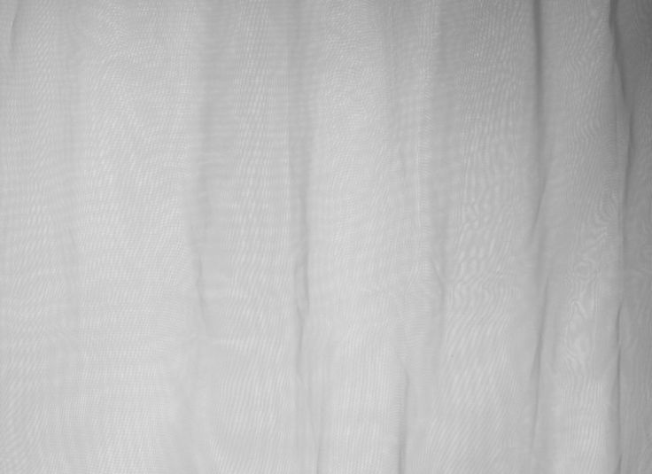 Pin by PSDFinder.com on Textures | Curtain texture, Cool ...
