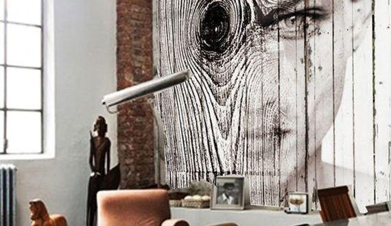 Fotos drucken lassen - Kreative Deko und Geschenkideen - fresHouse