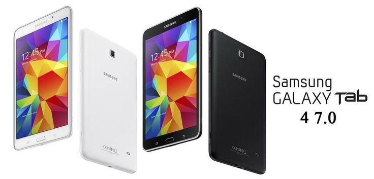 Find the Samsung Galaxy Tab 4 7 Price and Specifications offered by the Korean company. Click on the link to know more about Samsung Galaxy tab 4 7 3G variant.