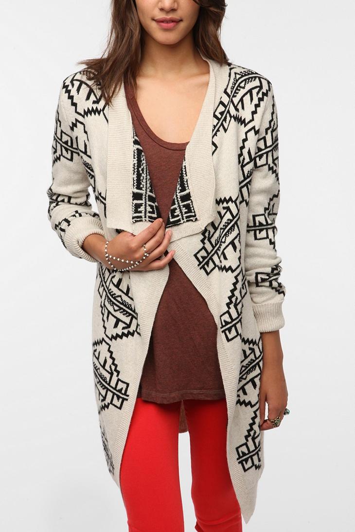 152 best Cardigans, Sweaters, Vests images on Pinterest ...