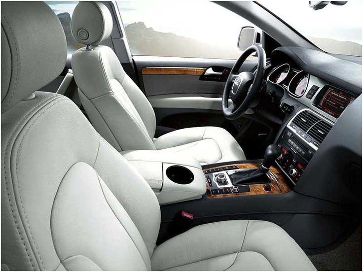 Best Audi Images On Pinterest Audi Dream Cars And Audi