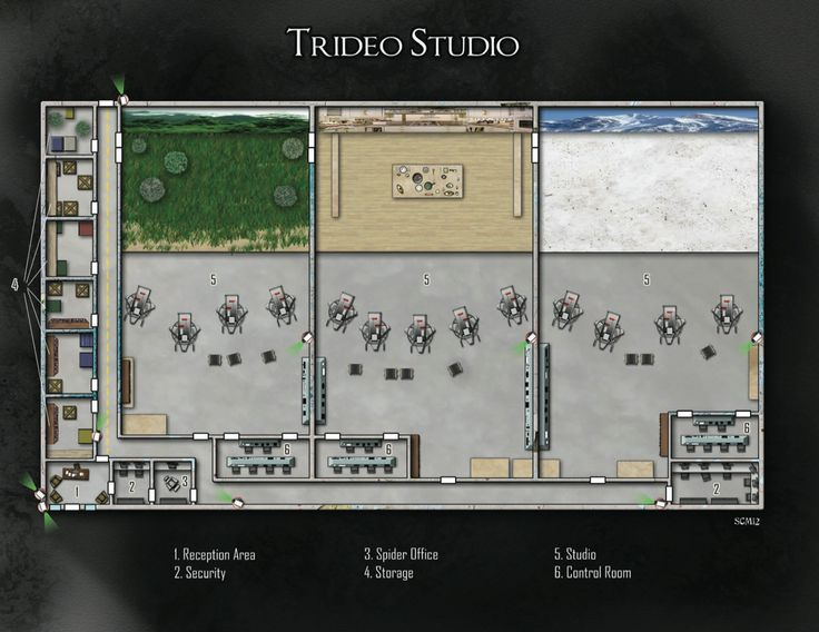 eb6d95d56b7cf043b6d041a043bb9ad2--dungeon-maps-cartography Zombicide Custom Maps on heroquest custom maps, zombie custom maps, warhammer custom maps,