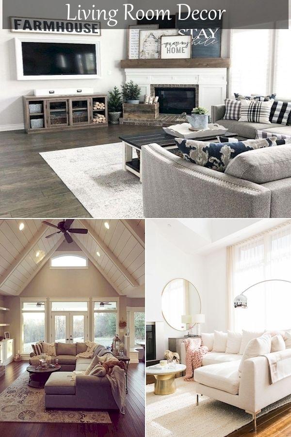 Modern Living Room House Drawing Room Designs New Living Room Decor In 2020 Decor Home Living Room Home Living Room Living Room Decor