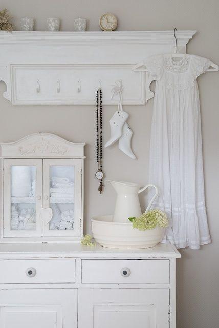 25 beste idee n over romantische slaapkamers op pinterest romantisch slaapkamer decor - Decoratie hoofdslaapkamer ...