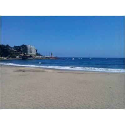 Lote en venta de 500m2 en San Antonio, Valparaiso - $4500000 http://sanantonio.clicads.cl//lote_en_venta_de_500m2_en_san_antonio_valparaiso_4500000-2586785.html