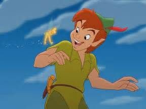 Streaming Peter Pan Movie Online |