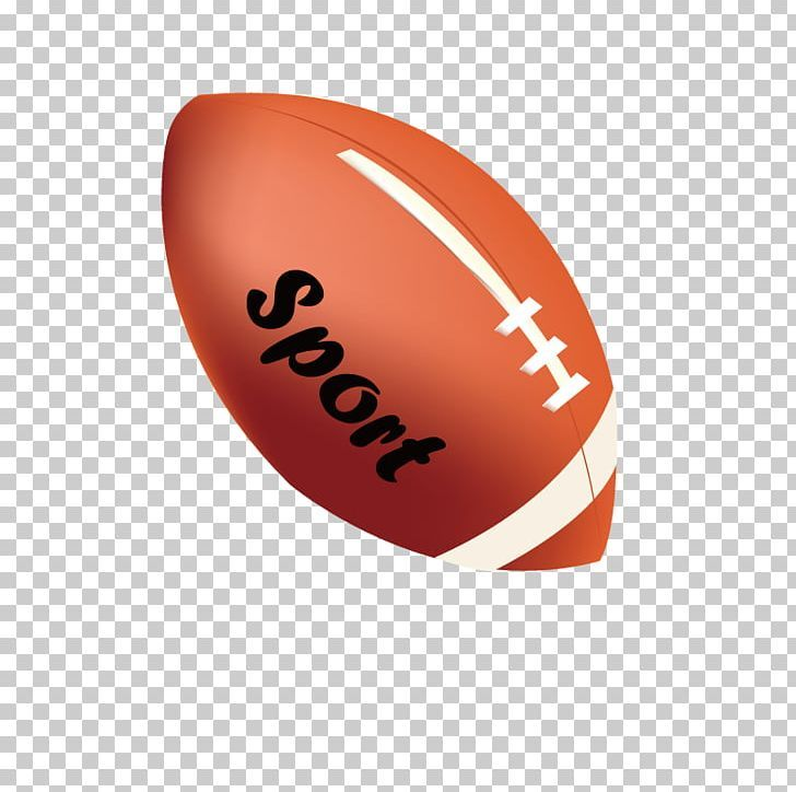 American Football Rugby Football Png American Football Ball Brand Download Fire Football American Football Football Rugby