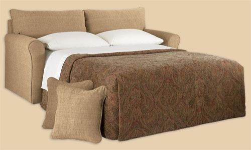 La Z Boy Leah Double Sofa Bed picture on La Z Boy Leah Double Sofa Bedplayroomguest room with La Z Boy Leah Double Sofa Bed, sofa a80a1c4eb14335ac6006c27cf45b507c