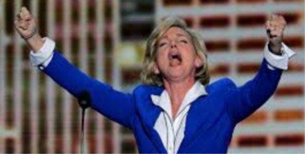 Surrogate fail! Jennifer Granholm's whopper about Hillary's ethics can't be saved by Politifact