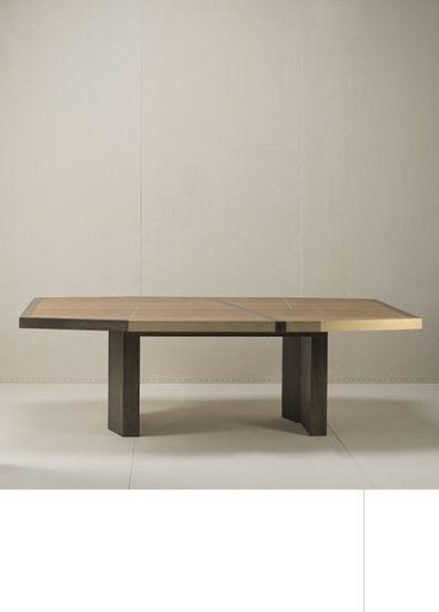 1946 best table desk images on pinterest dining room dining rooms and dining sets. Black Bedroom Furniture Sets. Home Design Ideas