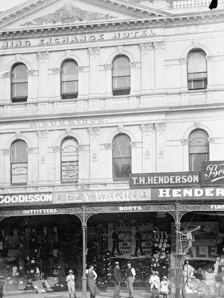 Google Image Result for http://museumvictoria.com.au/collections/itemimages/198/771/198771_Large.jpg