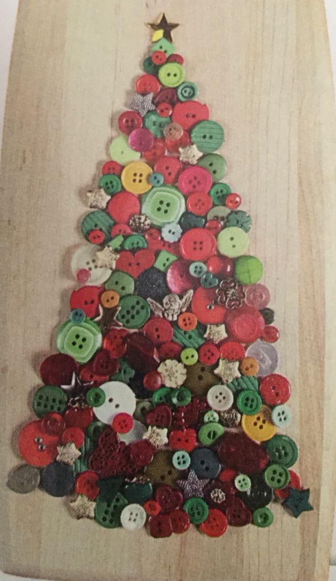 Freedom Furniture Christmas Tree Part - 29: Lego Christmas ...