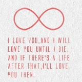 The Mortal Instruments Quote