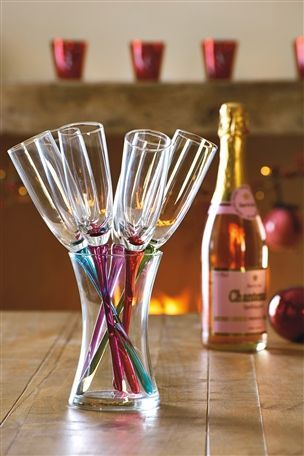 Champagne Flutes Flute And Champagne On Pinterest
