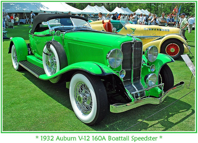 54 Best Classic Cars Images On Pinterest Old Cars