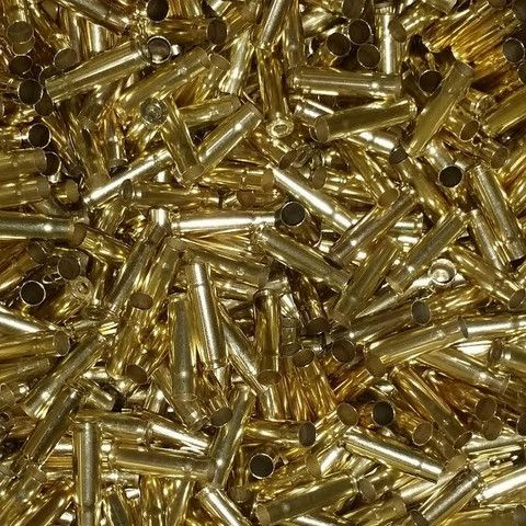 We Have 300 Blackout Brass at Palmetto Projectiles – PalmettoProjectiles.com -- As Low as $115/k! - $45