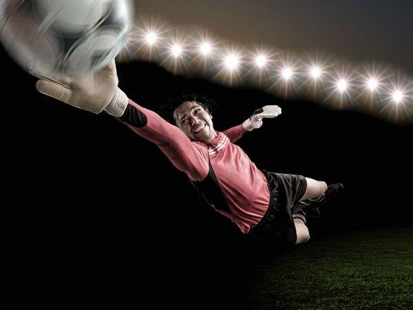Amazing Sport Photography Sport Photography Sports Photography Tips Sports Photography
