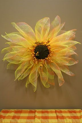 830 Best Images About Sunflowers On Pinterest Sunflower