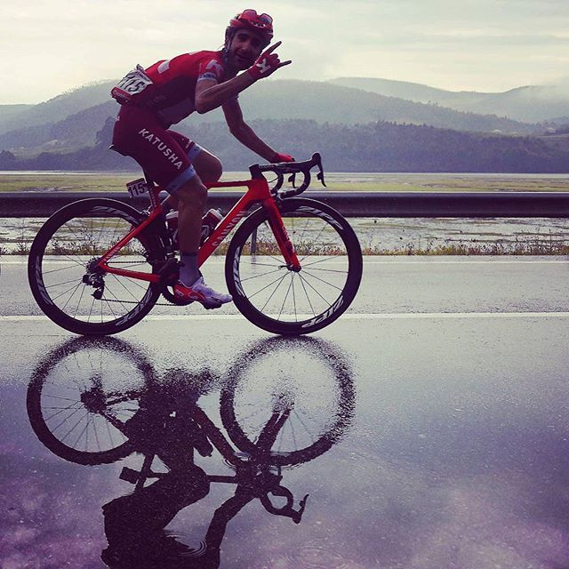 17 Best images about Bike on Pinterest